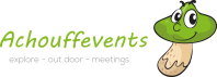 gallery/logo_achouffevents (medium)
